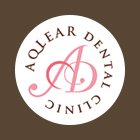 AQLEAR DENTAL CLINIC
