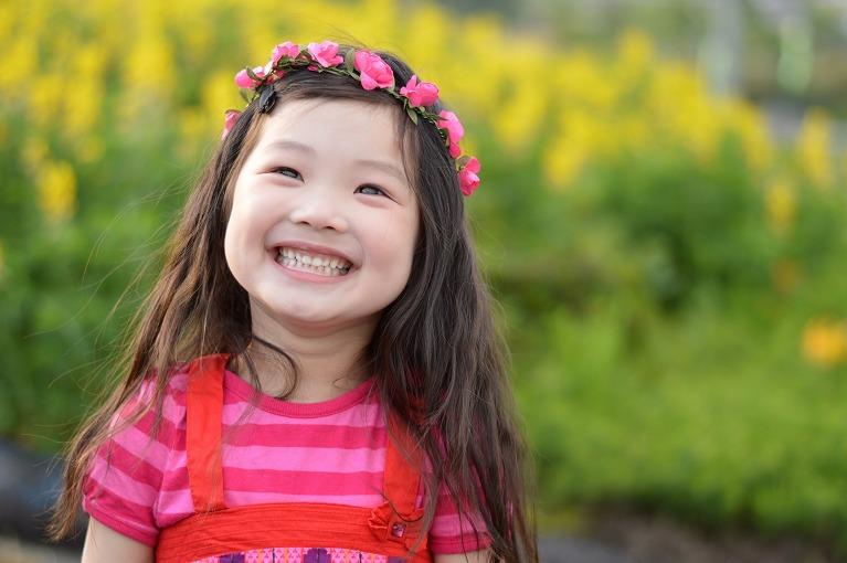 小児矯正(歯列矯正)と顎骨矯正の違い